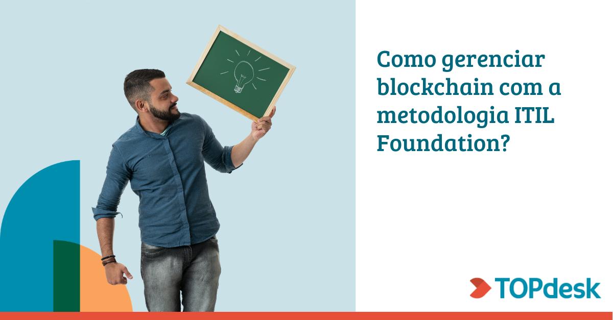 blockchain_metodologia_itil_foundation