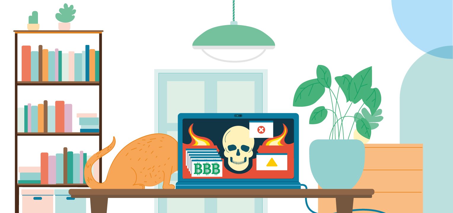 Blog_header_WfH_vs_Security