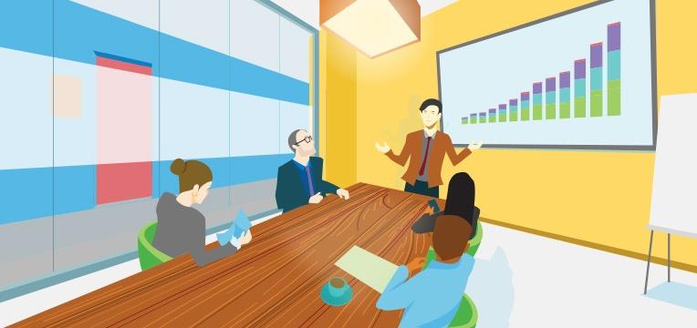 blog_header_meeting_01