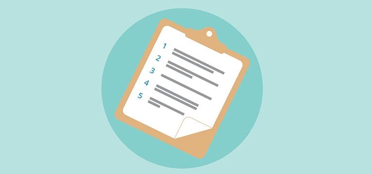 checklist_header