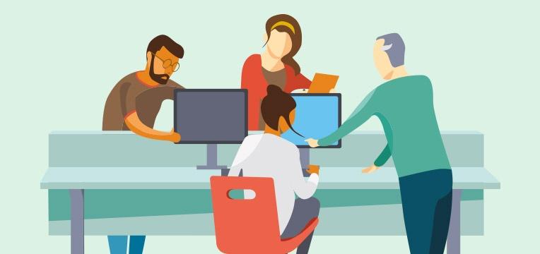 blog-header-peer-to-peer-02