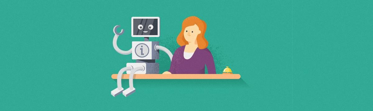 Gevolgen AI voor de servicedesk