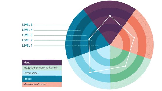 Blog_inline_Maturity_Model_Levels_NL