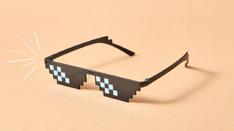 Blog_inline_lifehack_Shine_w_Glasses