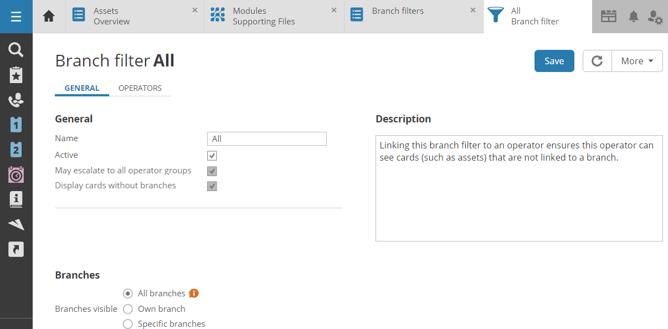 Branch_filter