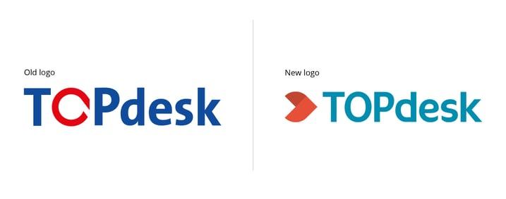 TOPdesk_new_branding_blog_logos