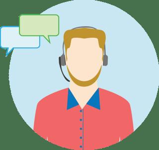 Incidentmanagement und Servicekatalog