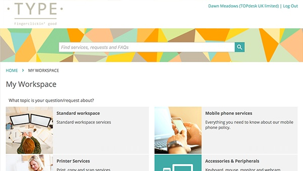 video-thumbnail-incident-management-and-self-service-portal