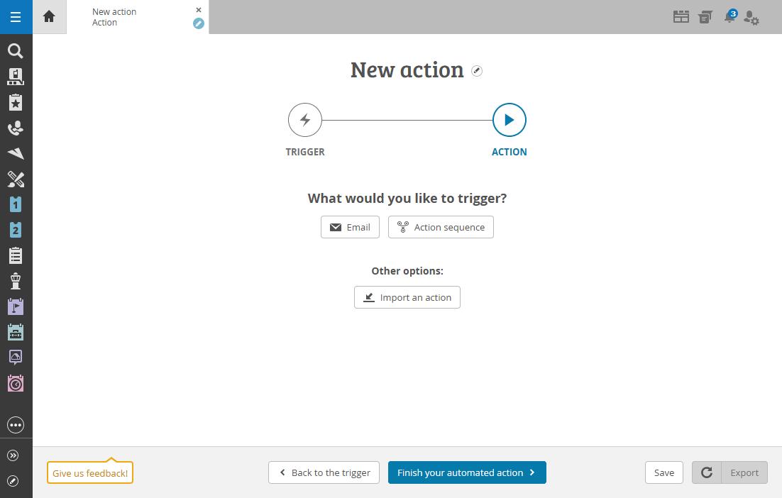 Asset_Management_Automated_Actions