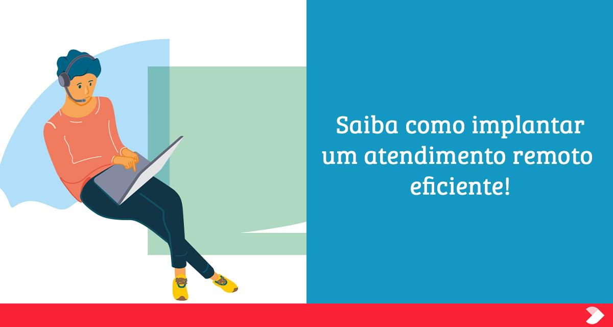 Atendimento_remoto_blog