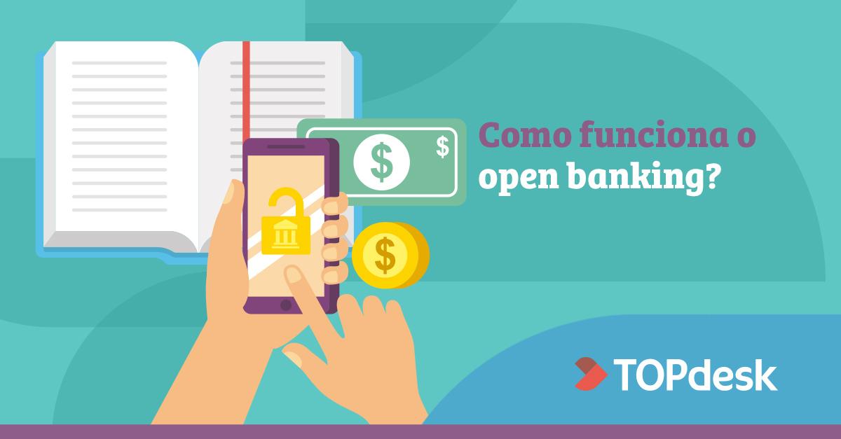 como-funciona-open-banking