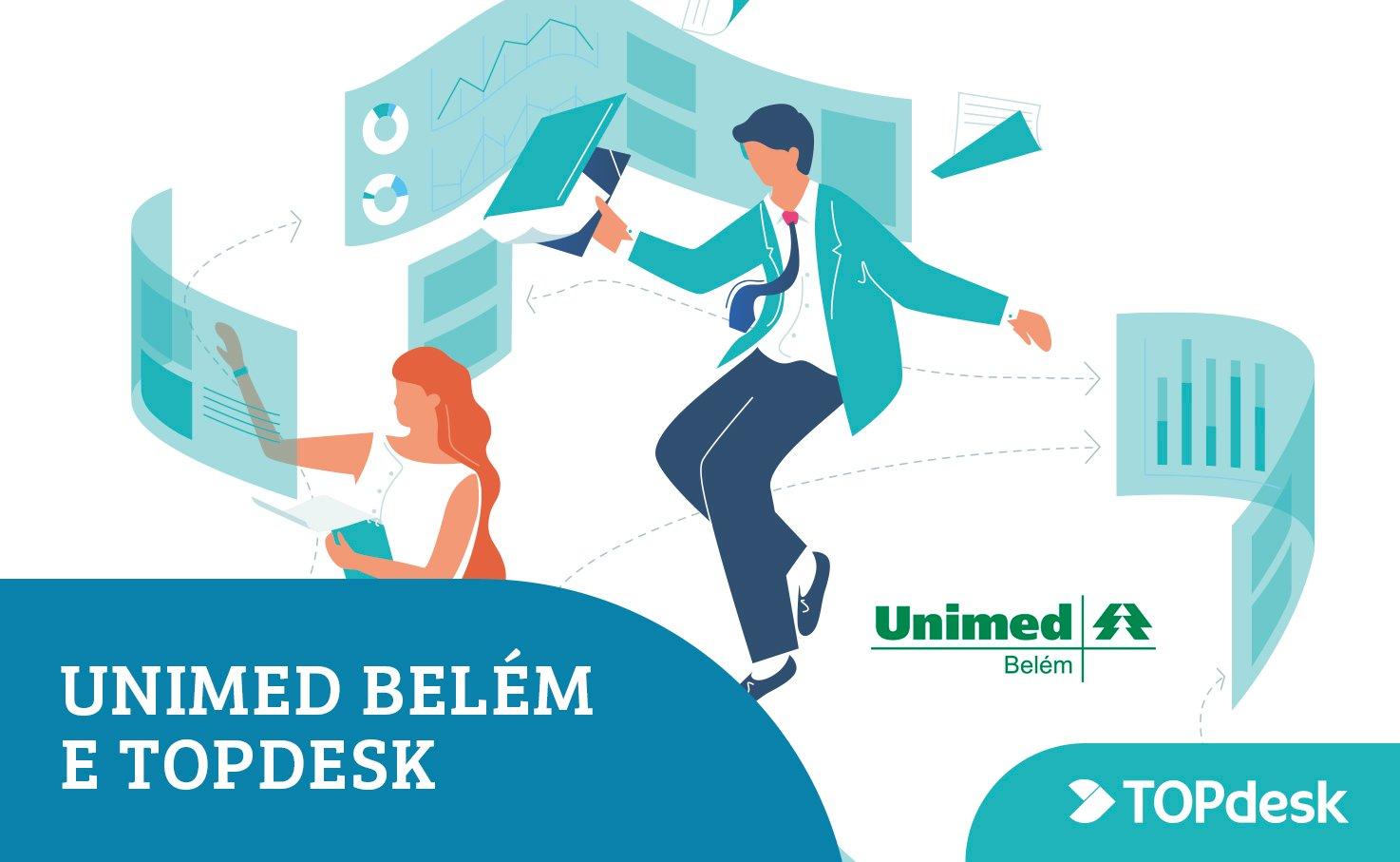 post_linkedin_UNIMED BELÉM