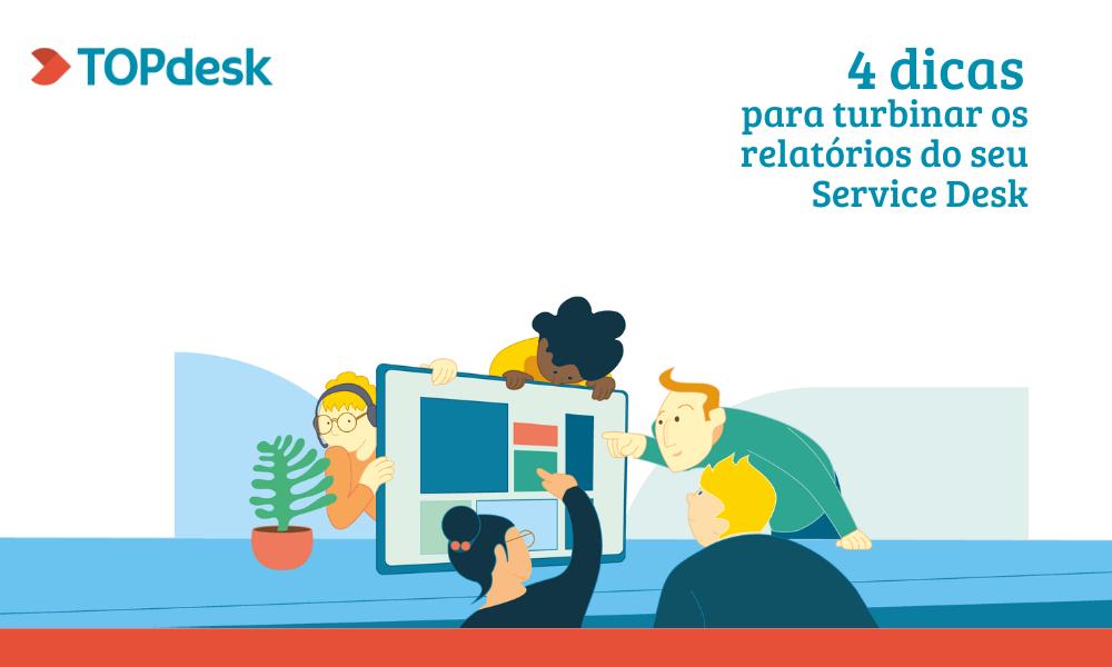 relatorio-service-desk