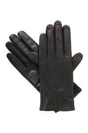 1591908055-gloves-1591908041
