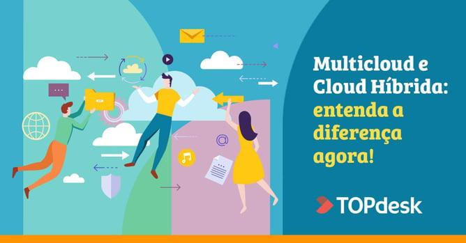 multicloud-cloud-hibrida-sistemas-cloud