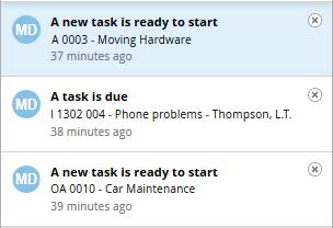 custom_notifications_templates