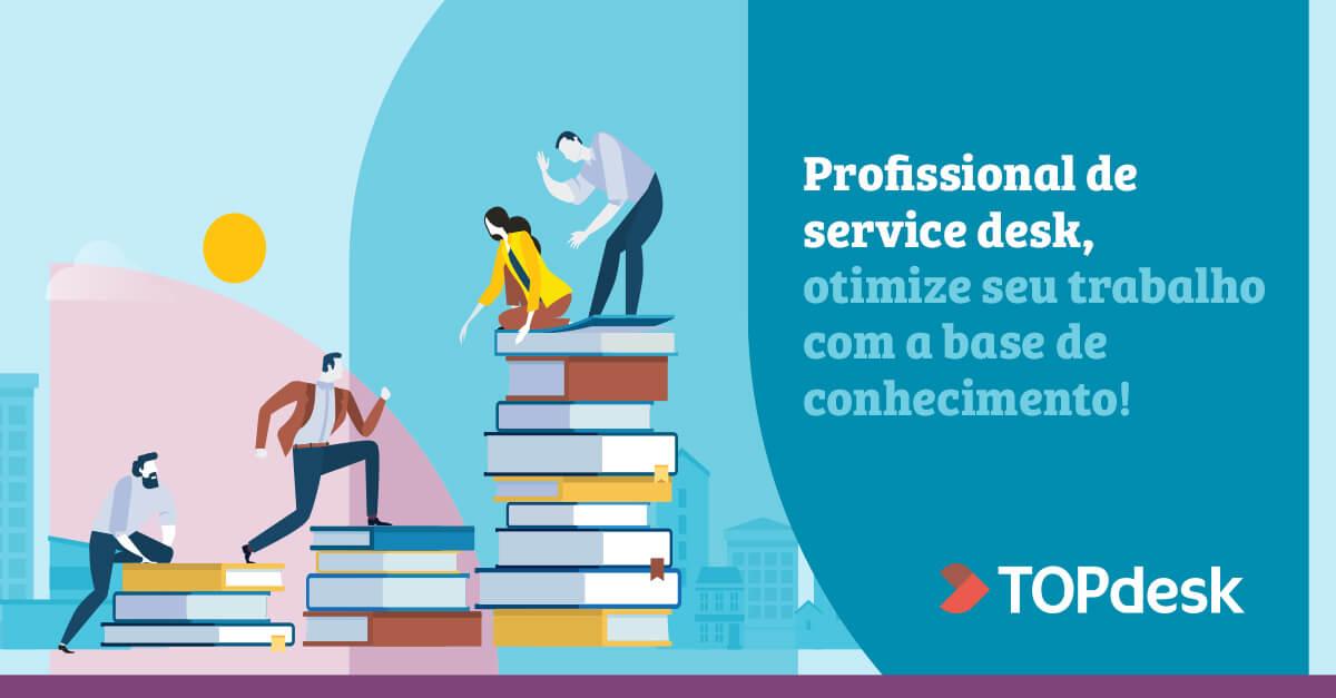 base-de-conhecimento-operador-service-desk