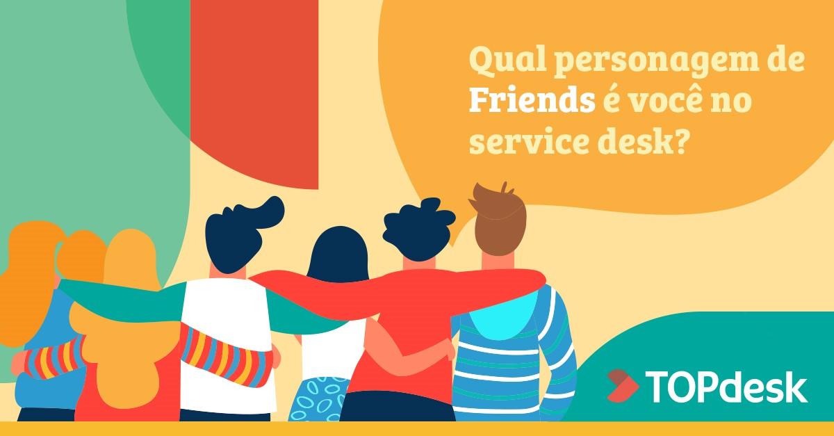blogpost_friends_service_desk