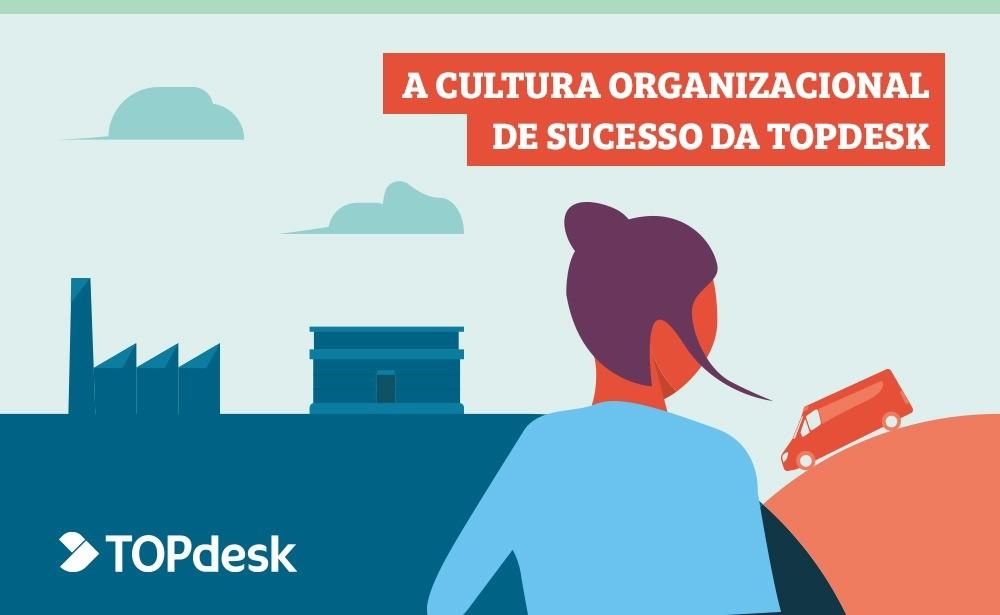 cultura-organizacional-topdesk
