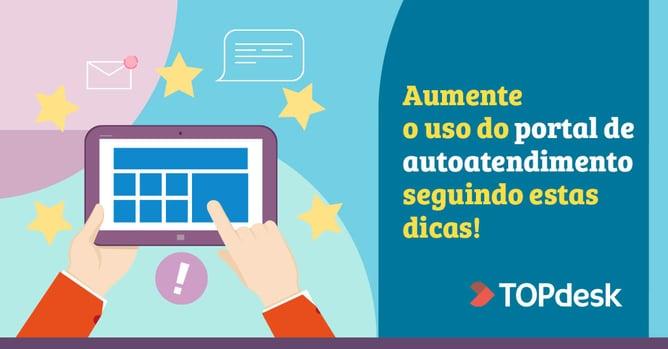 dicas-uso-portal-de-autoatendimento-2