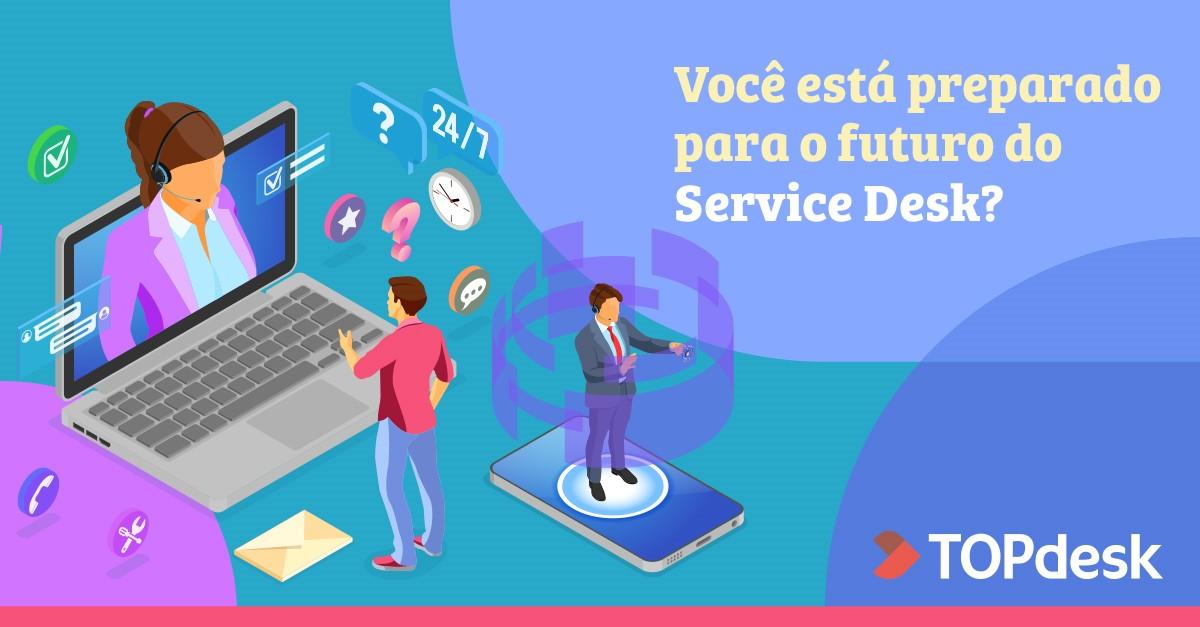 futuro_do_servicedesk