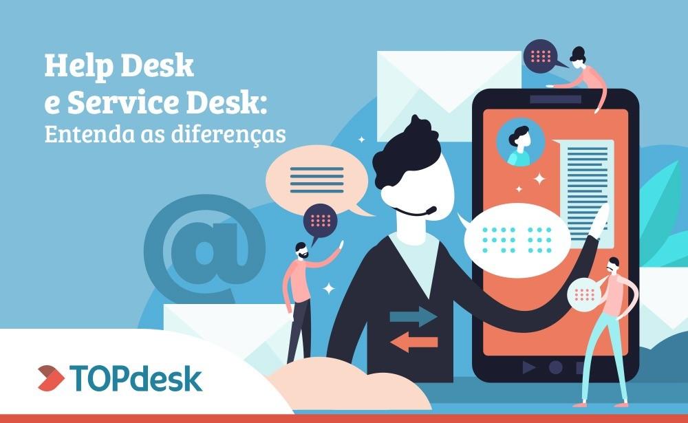 heldesk-servicedesk