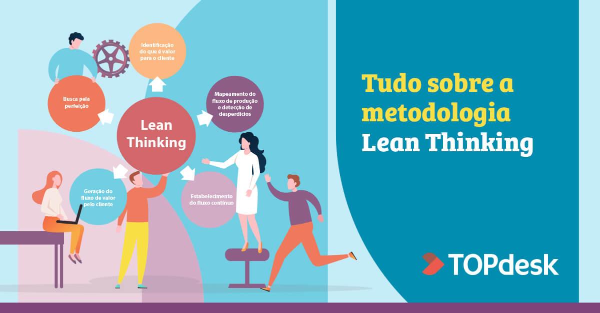 metodologia-lean-thinking-no-ti