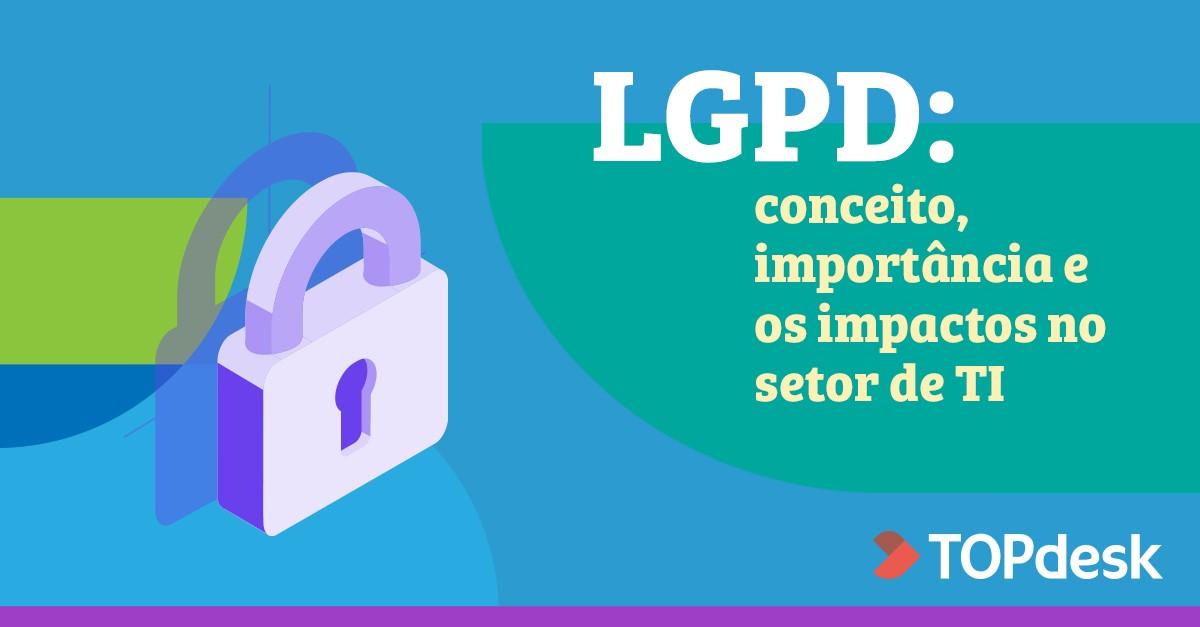 lgps_service_desk_tecnologia_da_informacao