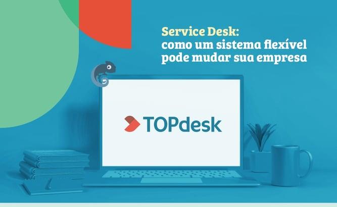 melhorar-service-desk