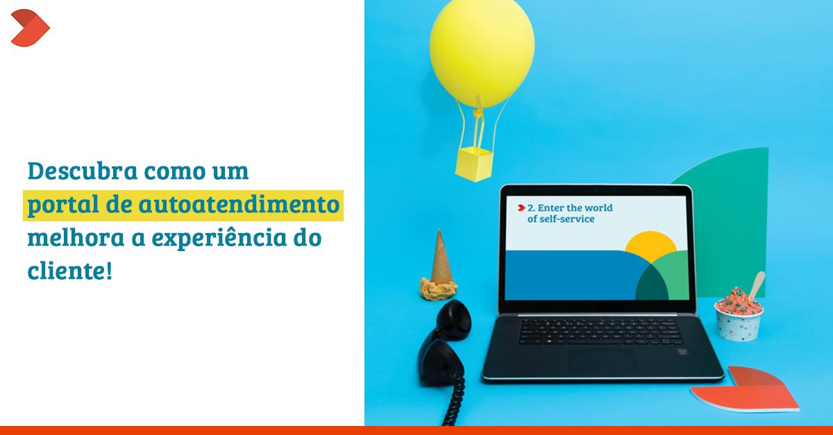 portal-autoatendimento-blog