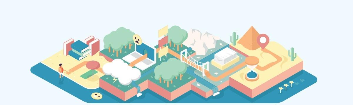 landing_page_customer_journey_01-3
