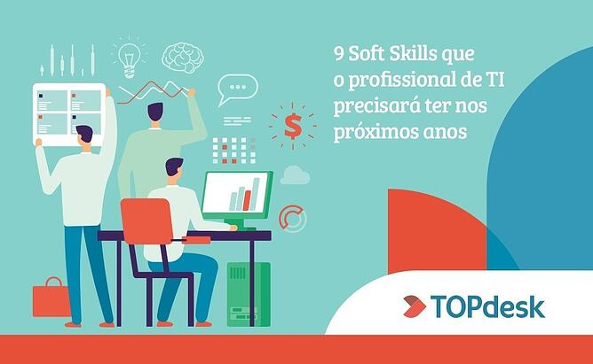 soft_skills_profissional_de_TI