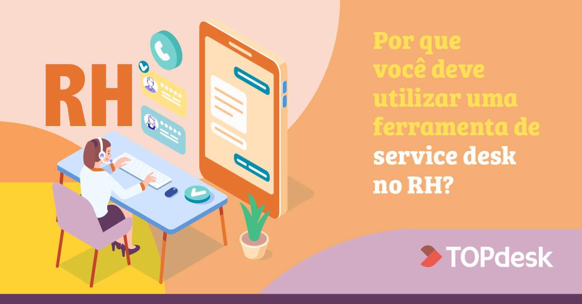 solucao-service-desk-no-rh