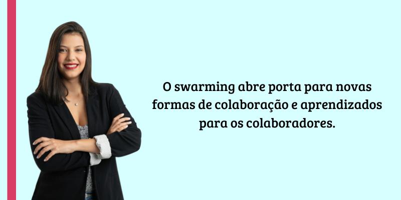 swarming_texto_blog