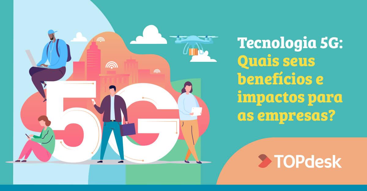 tecnologia-5g-nas-empresas