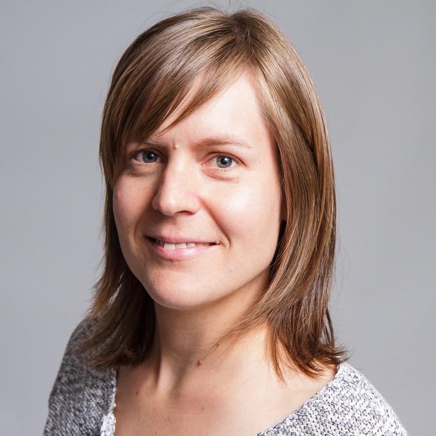 Johanna Kirn