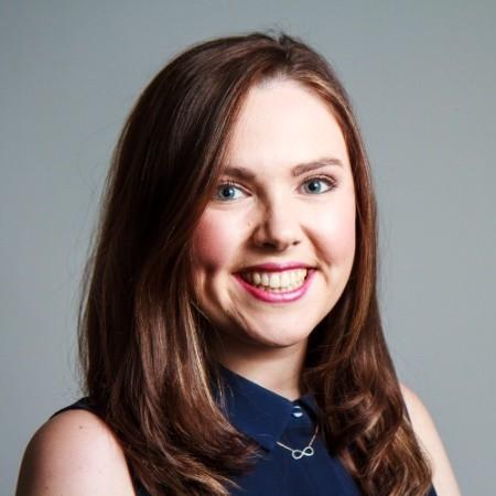 Sarah Bilton