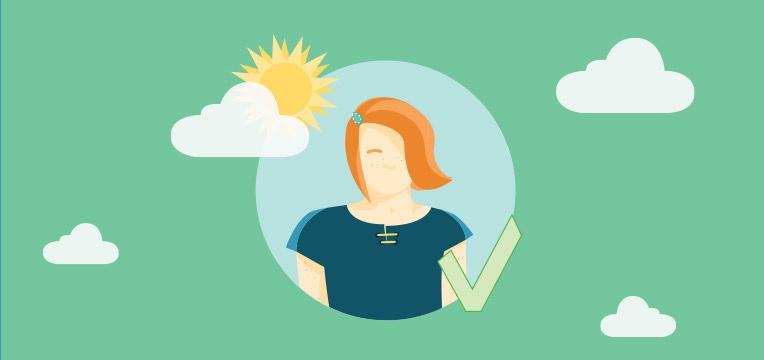 Wie sich Cloud-Computing auf die Kundenzufriedenheit auswirkt