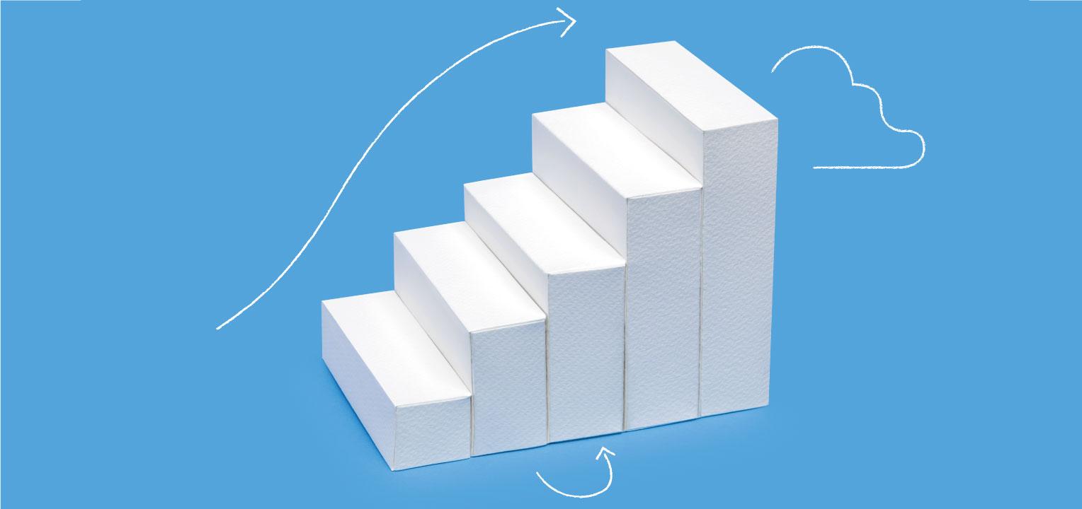 TOPdesk Maturity Model