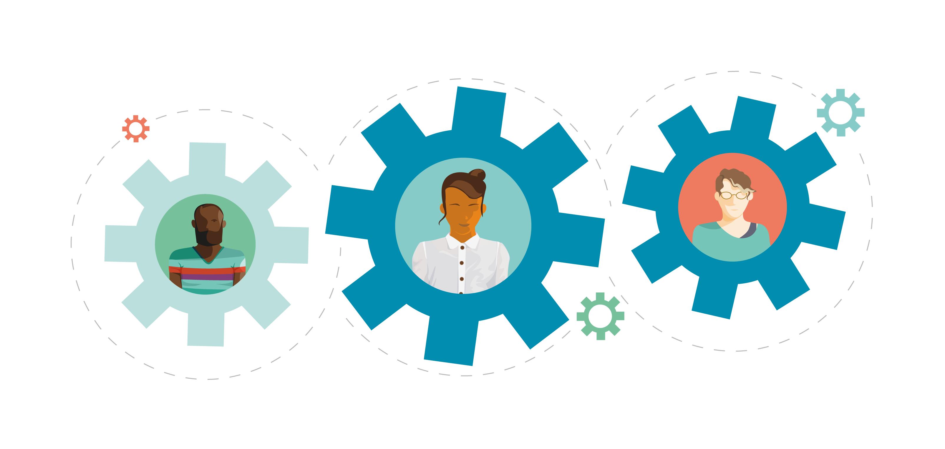 Her er 5 best practices, der kan hjælpe dig i gang med problem management