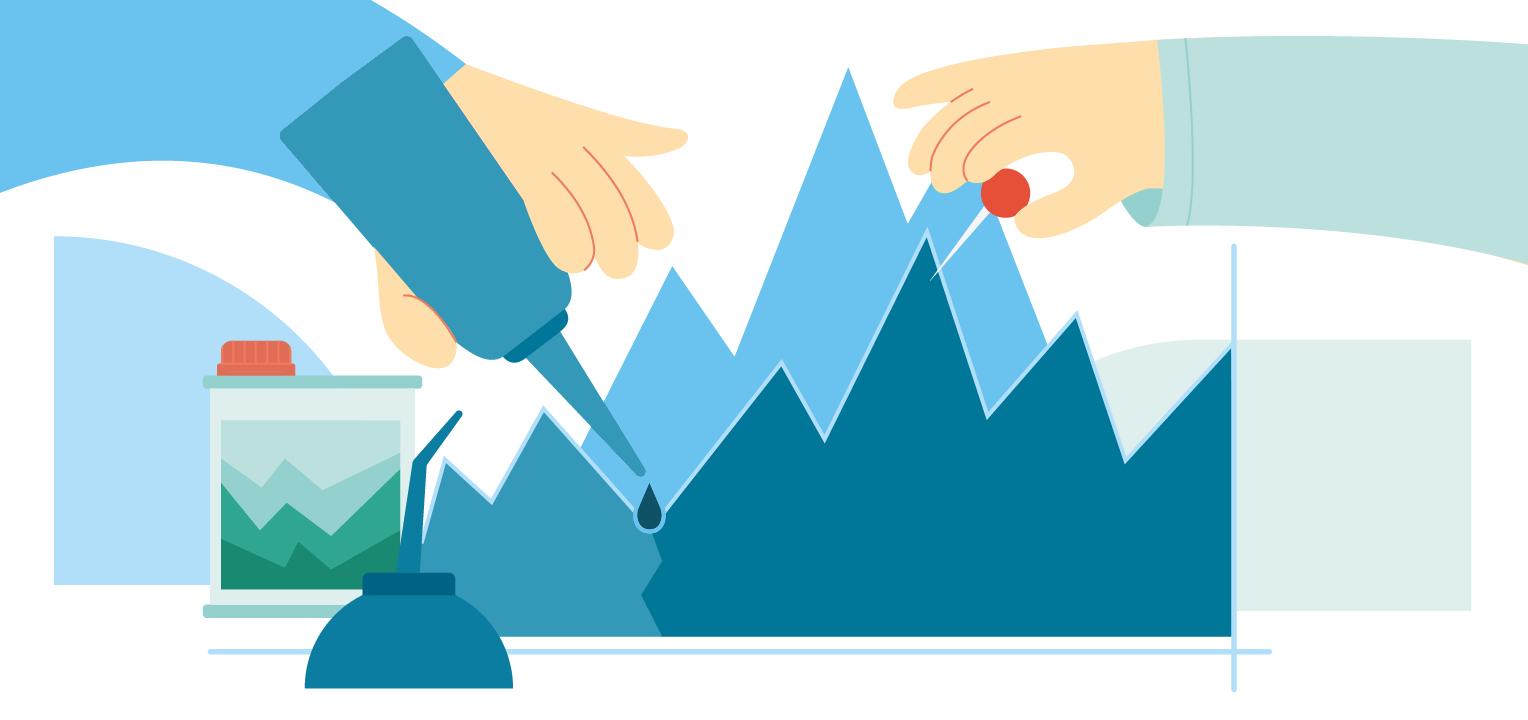 Vil du forberede dit incident managment? Så læs ekspertens 5 ITIL best practices