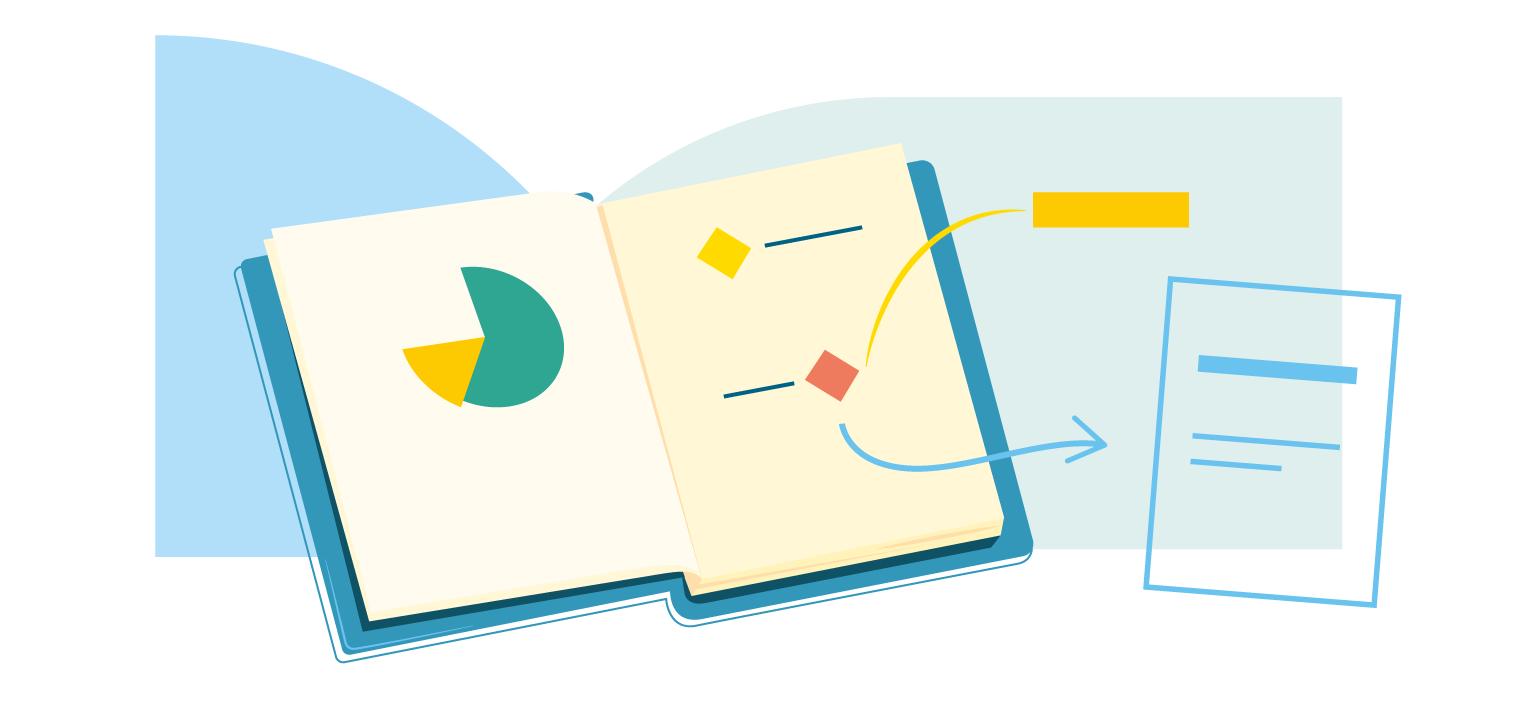 Har du overvejet at implementere knowledge management? Læs mere om fordelene her.