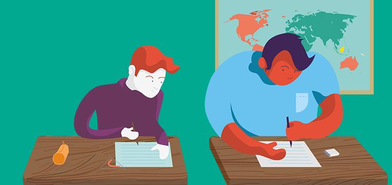 Hvorfor er selvbetjening så vigtigt i servicedesken? Så svaret her!