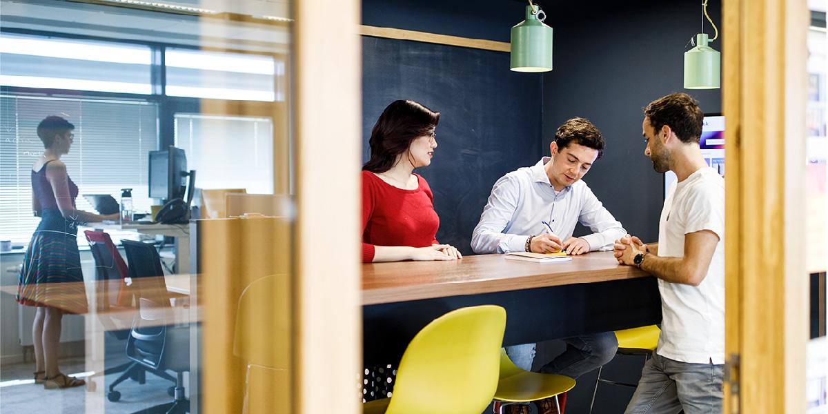 Bliv klogere på Enterprise Service Management ved hjælp af disse 6 artikler.