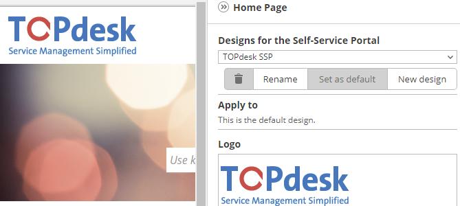 DesignyourSSP.png